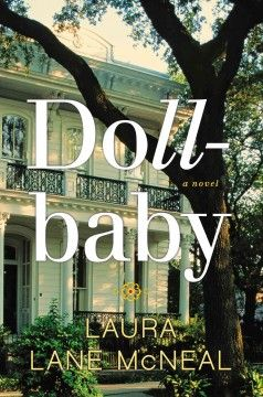 When Ibby Bell's father dies in a tragic accident in the summer of 1964, her mother unceremoniously deposits Ibby with her eccentric grandmother, Fannie. Fannie, who has a tendency to end up in the local asylum every once in a while, is like no one she has ever met. Fortunately her black cook Queenie and Queenie's feisty daughter Dollbaby take it upon themselves to initiate Ibby into the ways of the South, both its grand traditions and its darkest secrets.