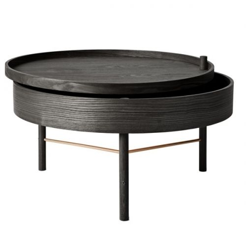 Turning Table fra Menu er designet av den tyske designeren Therese ...