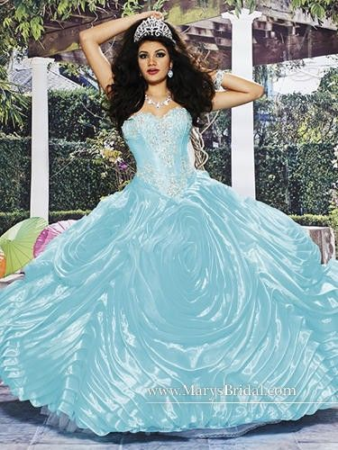 Mary\'s : Quinceanera Princess 4Q972 $520.99 Mary\'s : Quinceanera ...