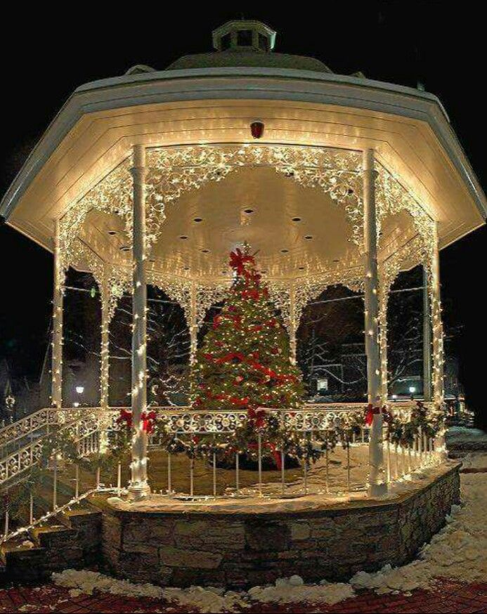 Pin by Julie Haley on Riggin\u0027 Up the Lights! Pinterest Christmas