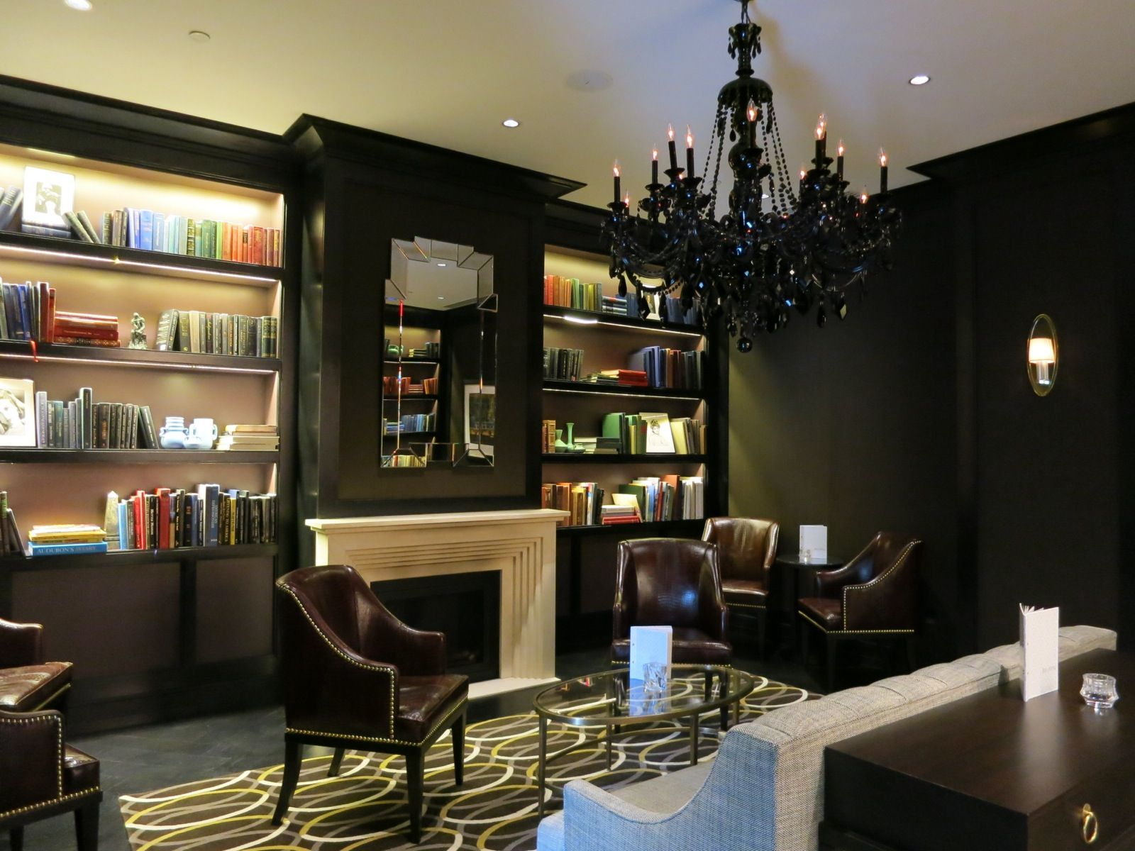 5 Star Luxury Hotels In Philadelphia Shun He Whether You