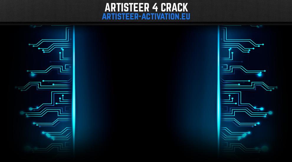 crack artisteer 4