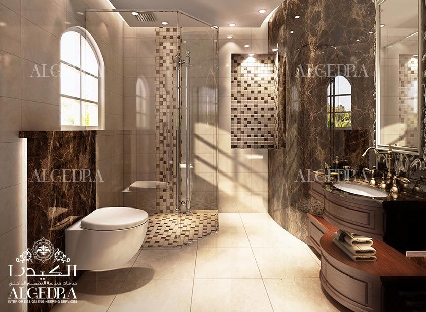 Bathroom Designers Impressive Bathroom Interior Design  Modern Bathroom Designs Algedraae Design Inspiration
