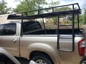 Pin By Beben Chaniago On Camping With Images Truck Roof Rack