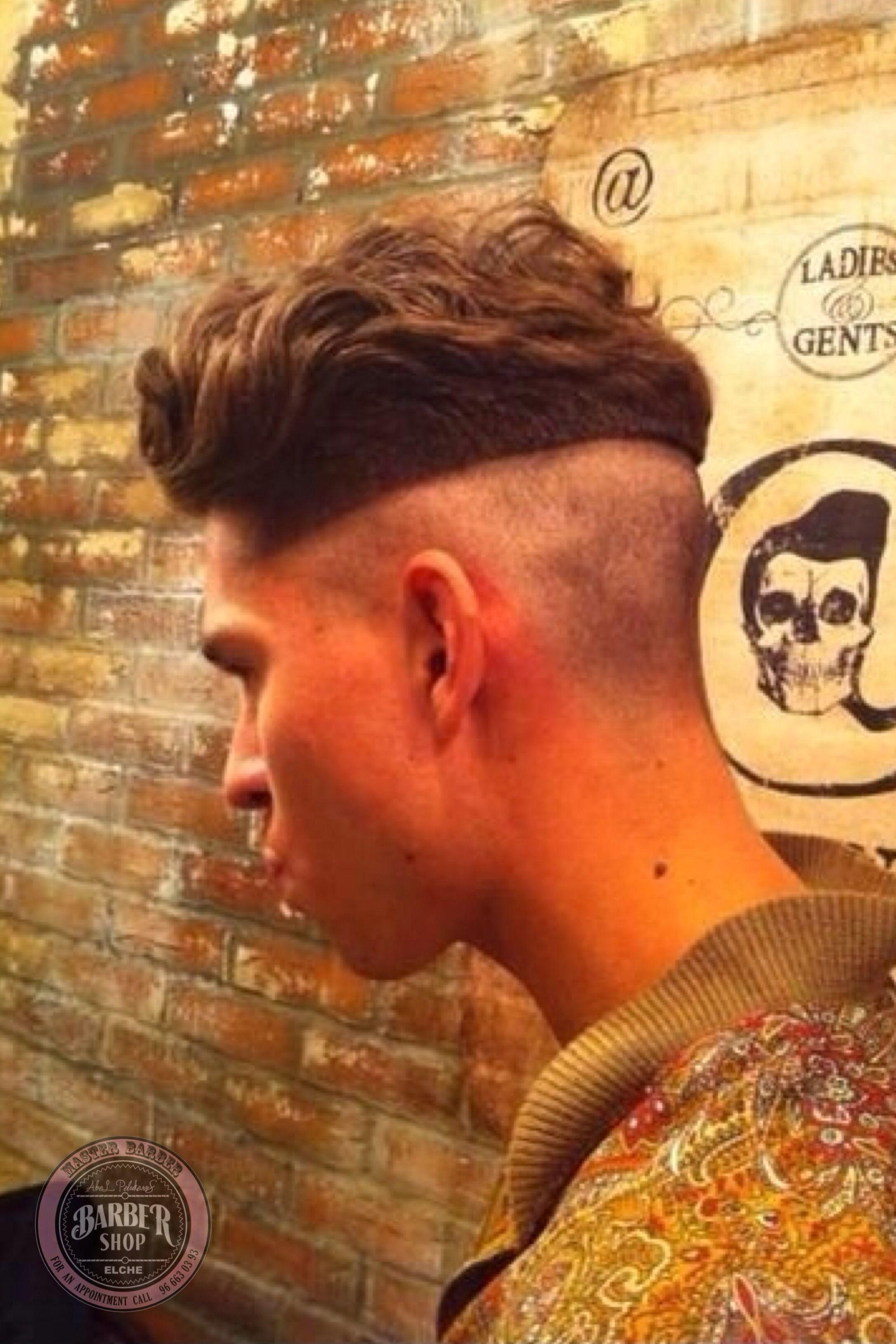 ✔️Abelpelukeros Elche BARBER SHOP Cortes de pelo masculinos, hombre Mens undercut, Cute Ideal mens hair cut hair Men's Fashion  Boys With Sexy Hair #hair #fashion #sexy #hairstyles #cuts #hair #Mens #Shaving #Afeitado AbelPelukeros Elche ESPECIALISTAS PELUQUERIA MASCULINA. http://abelpelukeros-abelpelukeros.blogspot.com.es