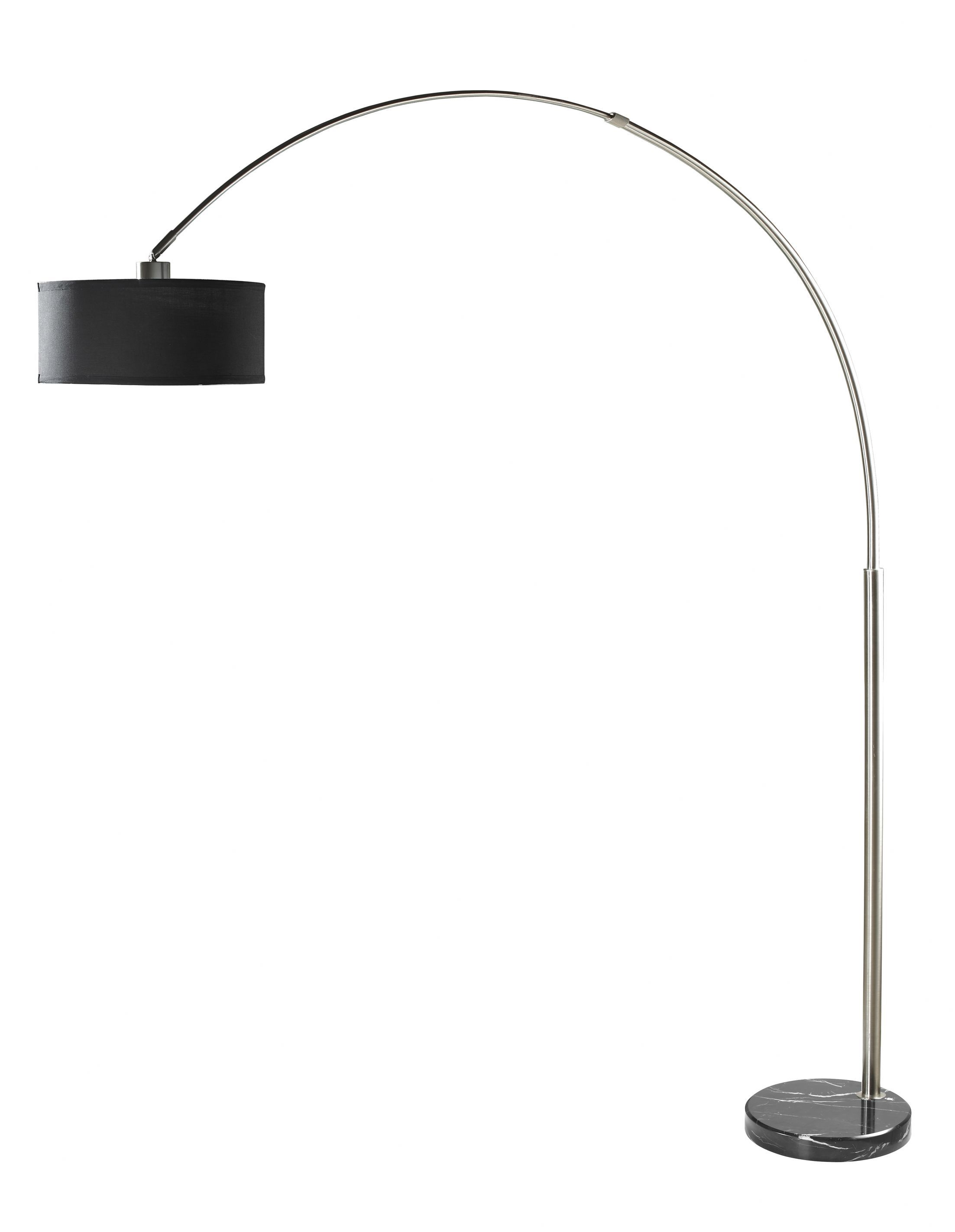 lamps copy lamp crystal with floor furniture accent acrylic shop arch ornaments shade hanging and