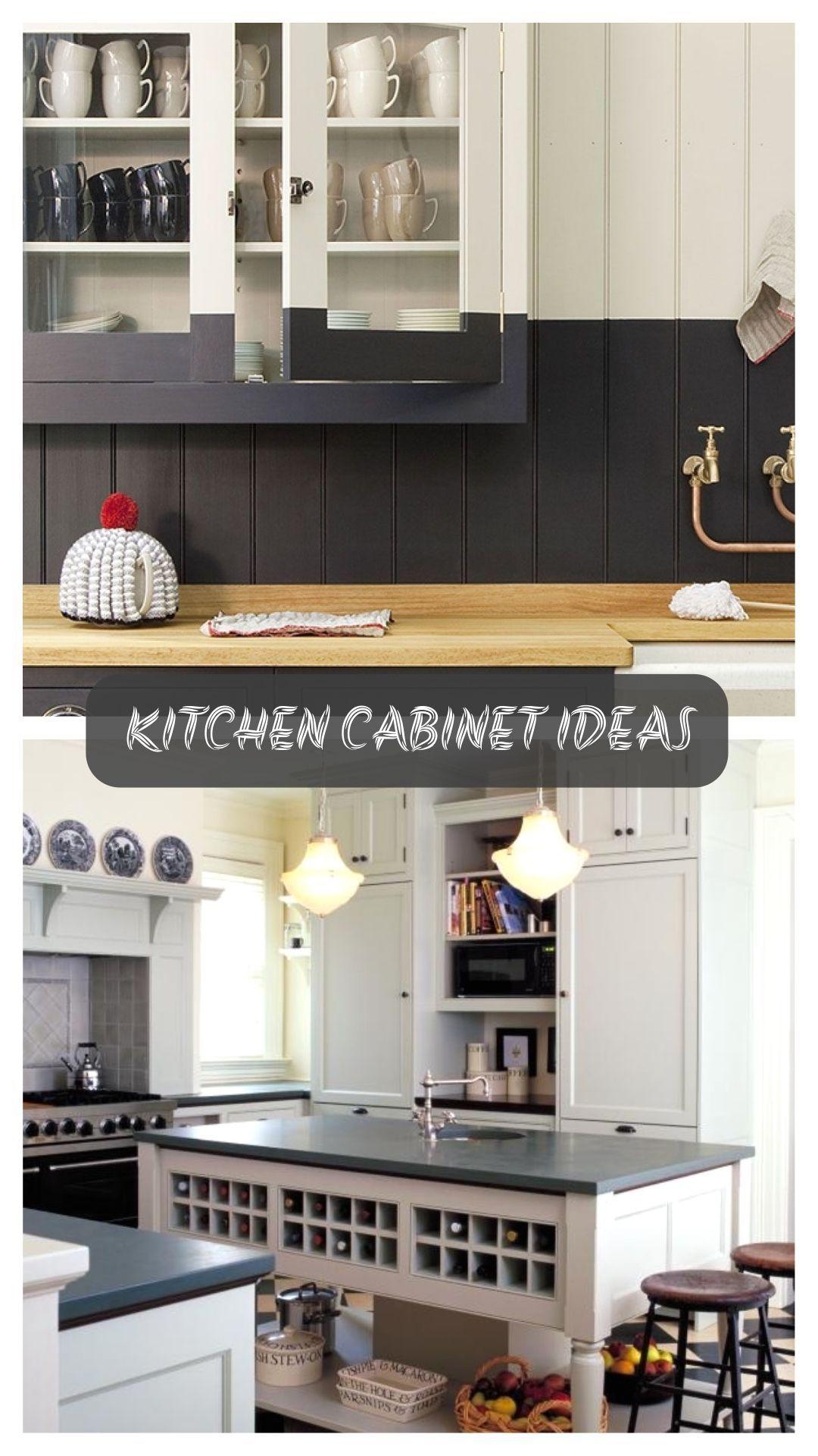 Kitchen Decor Ideas Mason Jar Kitchen Decor Kitchen Decor Yellow Kitchen Decor Signs Halloween In 2020 Diy Kitchen Kitchen Decor Modern Kitchen Backsplash Designs