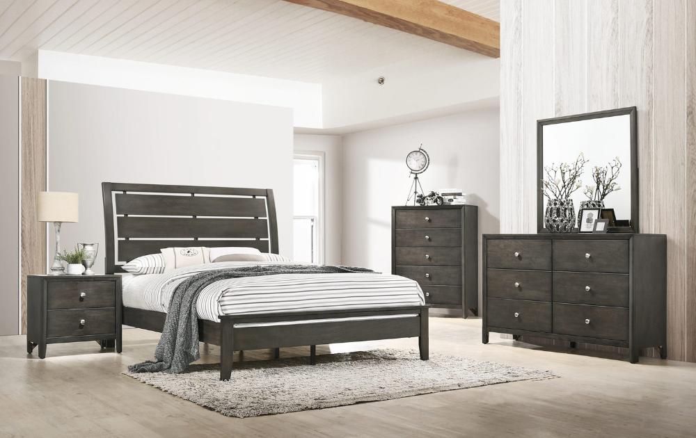 Benji Bedroom Suite Bedroom Furniture Stores Bedroom Sets