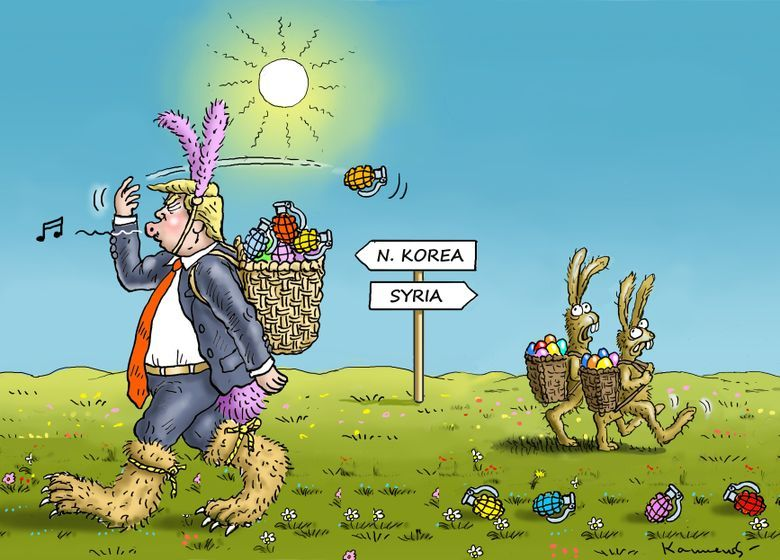 Image Result For Easter Cartoons Funny Easter Humor Funny Easter Memes Happy Easter Funny