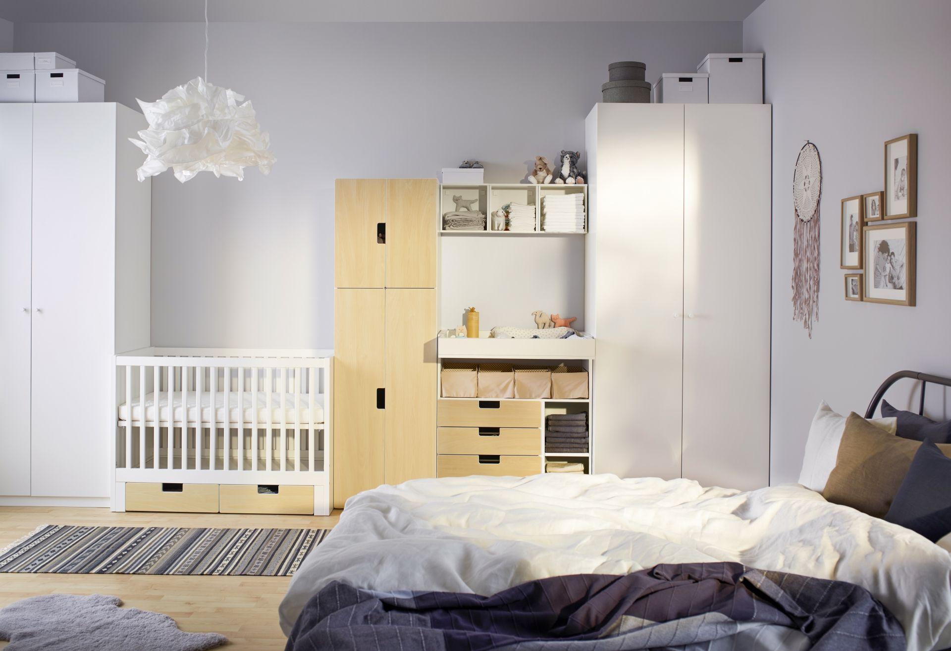 Baby Slaapkamer Ikea : Pax garderobekast ikeacatalogus nieuw ikea ikeanl
