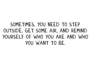 Trueness.