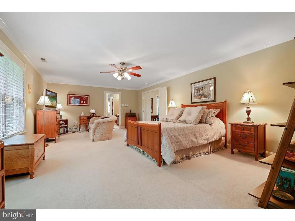 101 Woodview Dr Orwigsburg Pa 17961 Mls Pask126294 Zillow Formal Living Rooms Orwigsburg Recreational Room