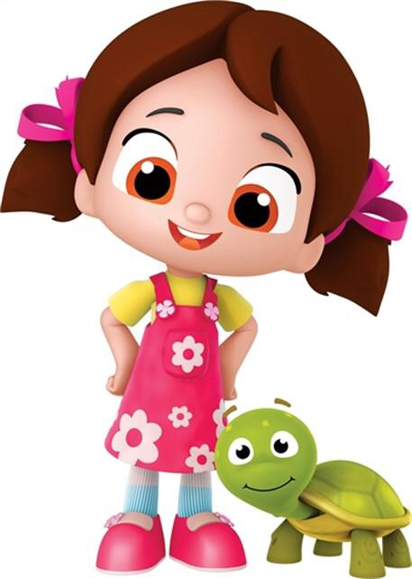 Niloya Ve Tospik Sesli Konusan Oyuncak Et Bebek Oyuncak Bebek Cizimi Disney Cizimleri