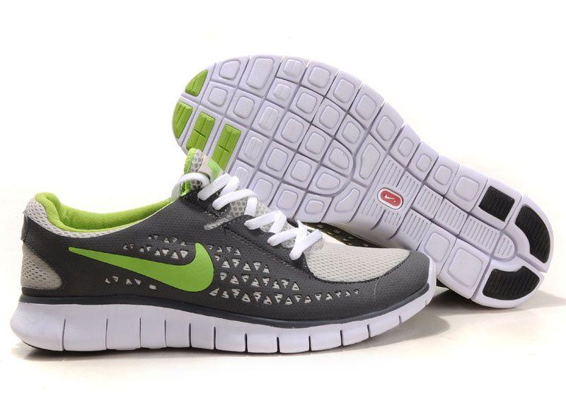 zapatillas nike free mujer baratas