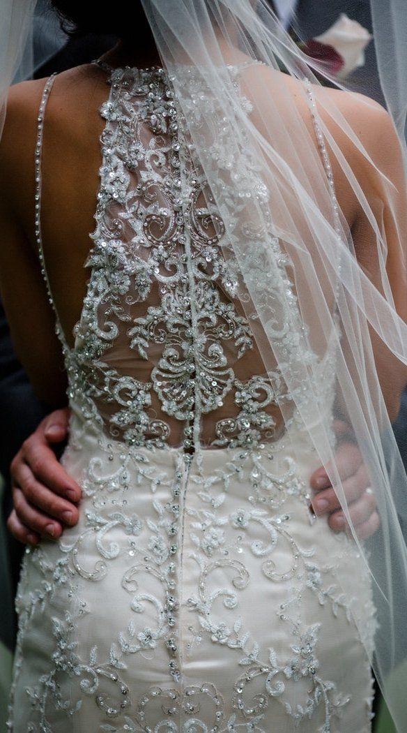 Wedding dresses in Oakley