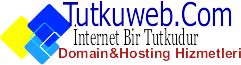 Tutkuweb.Com , tutkuweb , ucuz hosting , radyo hosting , web hosting , bayi reseller hosting , whmsonic , auto dj , whmcs , enucuz hosting , radyo hosting , web hosting , bayi reseller hosting , kiralık sunucu , vps server , whmsonic , auto dj , whmcs , en,tr,web tasarım, sınırsız hosting,ücretsiz hosting,ücretsiz domain,kurumsal site,joomla hosting,smf hosting,moodle hosting,wordpress hosting,domain tescil,alan adı,ücretsiz alan adı,bedava hosting,bedava site, bedava ala adı,bedava domain
