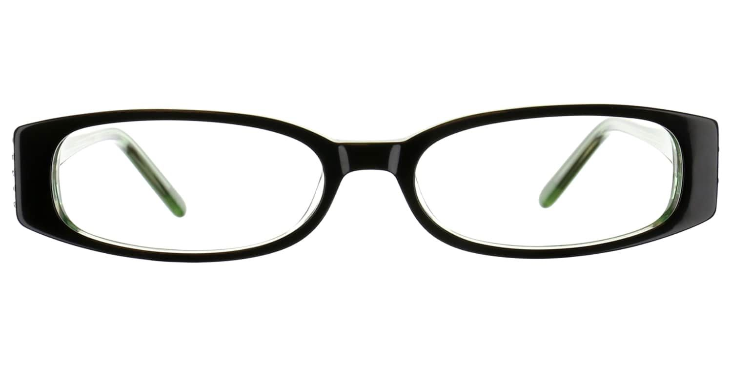 Buy Just 201 Frames On Sale At Americas Best Find Low Prices Award Winning Customer Service And Free Standard Shipping On Stuff To Buy Order Online Glasses