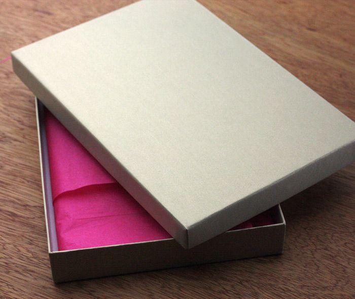Unique Wedding Invitations In A Box: Invitation Boxes, Custom Invitation Boxes By Invitations