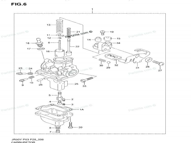 Onan 4000 Rv Generator Parts Diagram - Wiring Forums ... Onan Micro Quiet Ignition Wiring Diagram on
