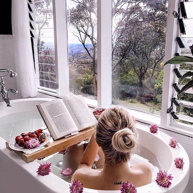 ¿Qué Tal Un Sábado Así Súper #relax?