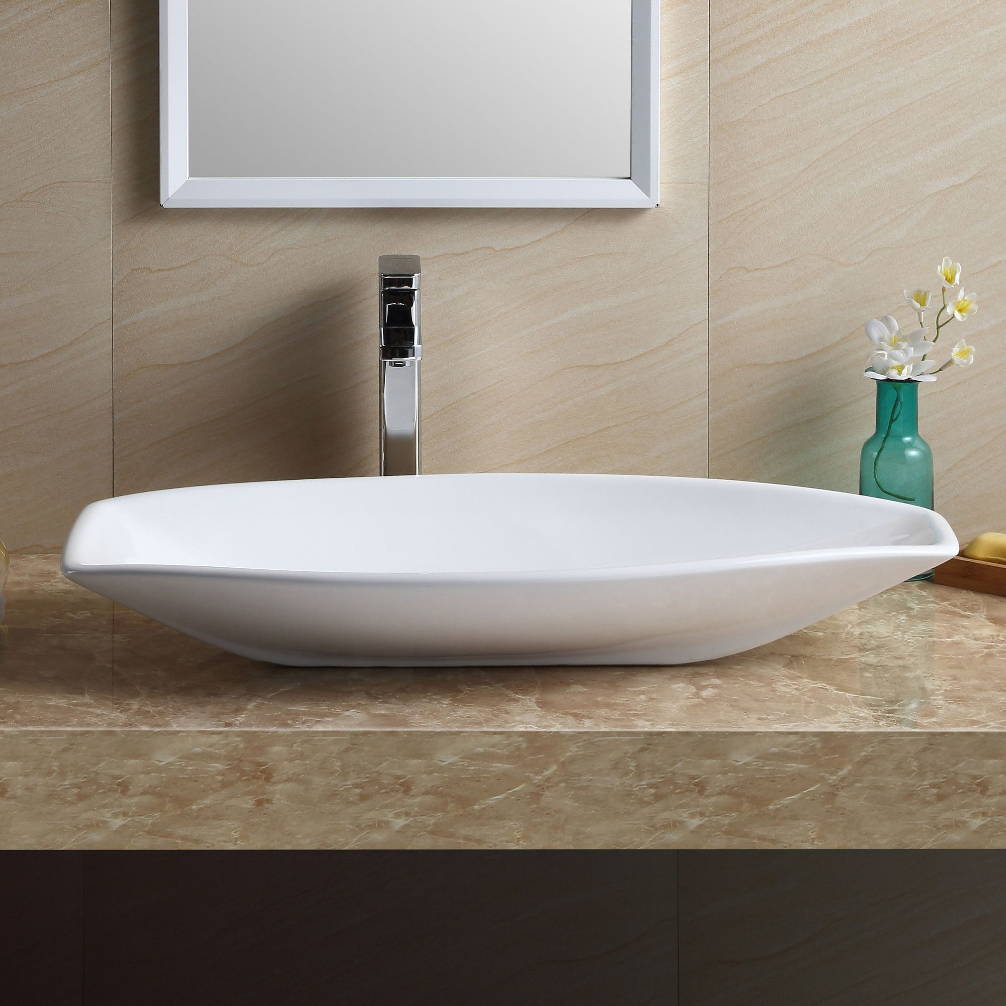 Modern Specialty Bathroom Sink Bathroom Sink Sink Modern Bathroom Sink