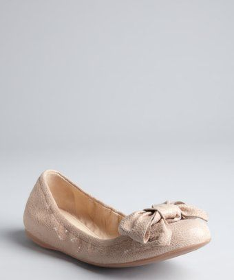 Prada Sport Leather Bow Flats low cost cheap online under $60 for sale cheap sale affordable Manchester cheap price 4SnwW5
