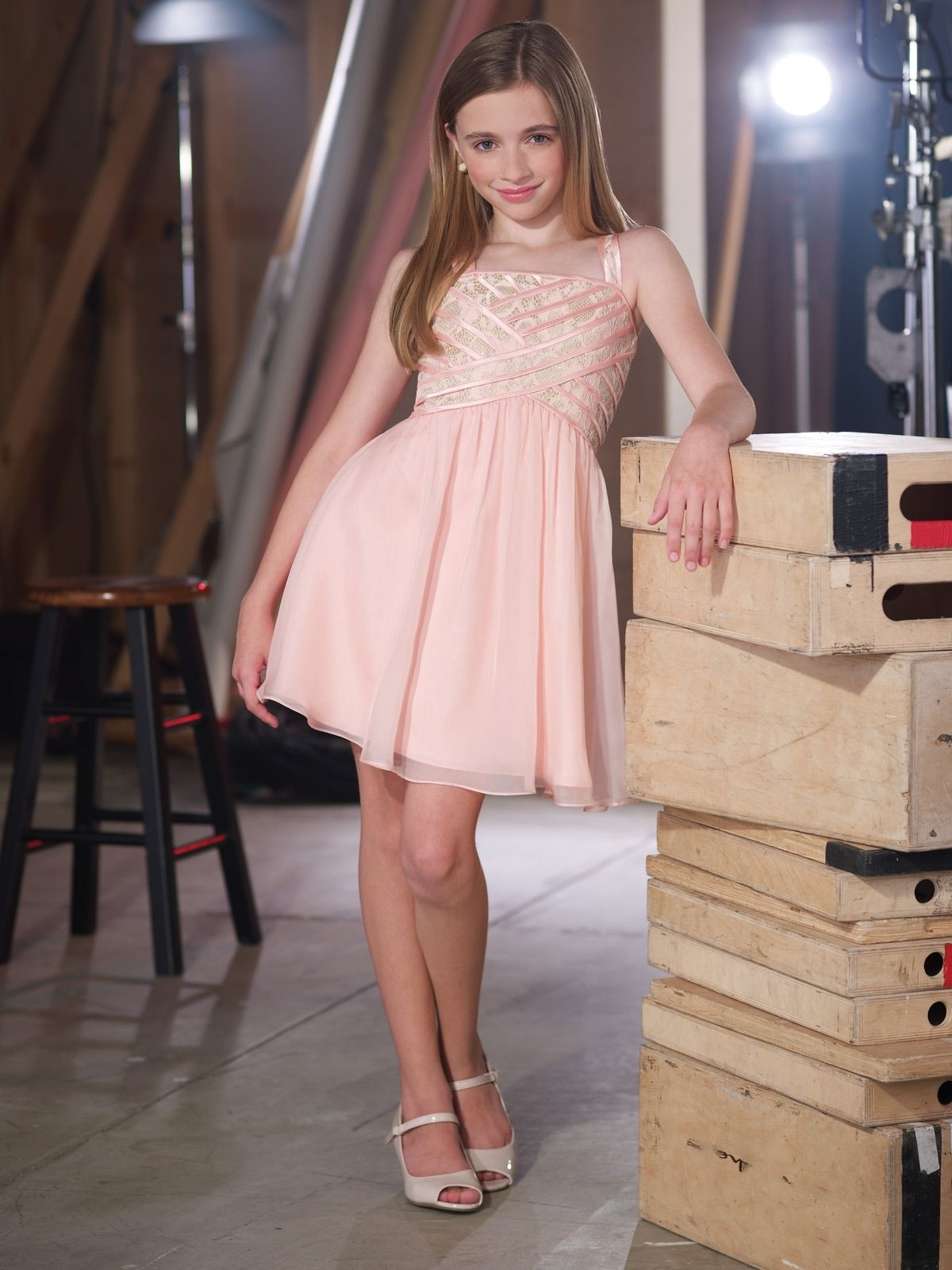 Tolle Partykleid Express Fall River Ma Fotos - Brautkleider Ideen ...