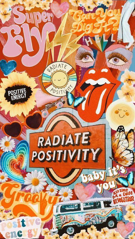 42 trendy ideas wallpaper backgrounds posts in 2020