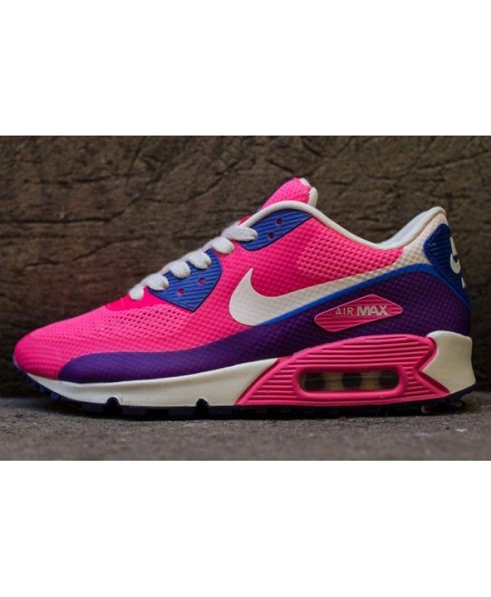 wow cute pink air90max nike air. air max 90nike