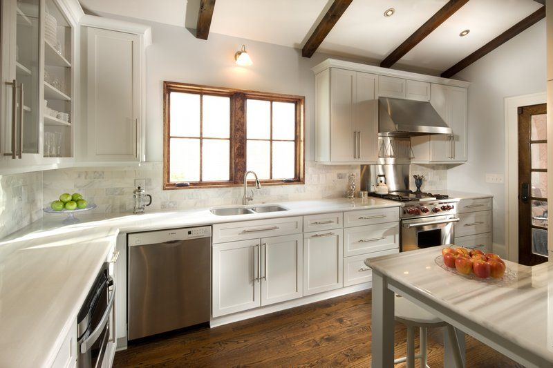 Beau Get Inspired To Remodel Your Kitchen And Bathroom With Before And After  Photos From Our Previous