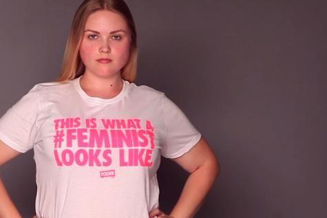 Sept femmes attaquent Photoshop et les standards de beauté illusoires (vidéo) - soirmag.be