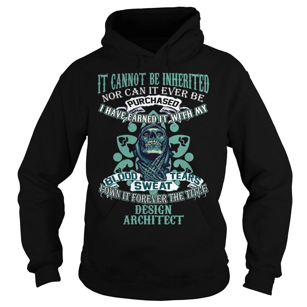 Shirt hoodie design - Hoodie
