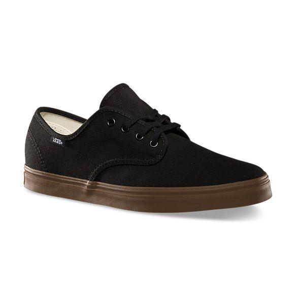 04e143f097 Gum Sole Shoes