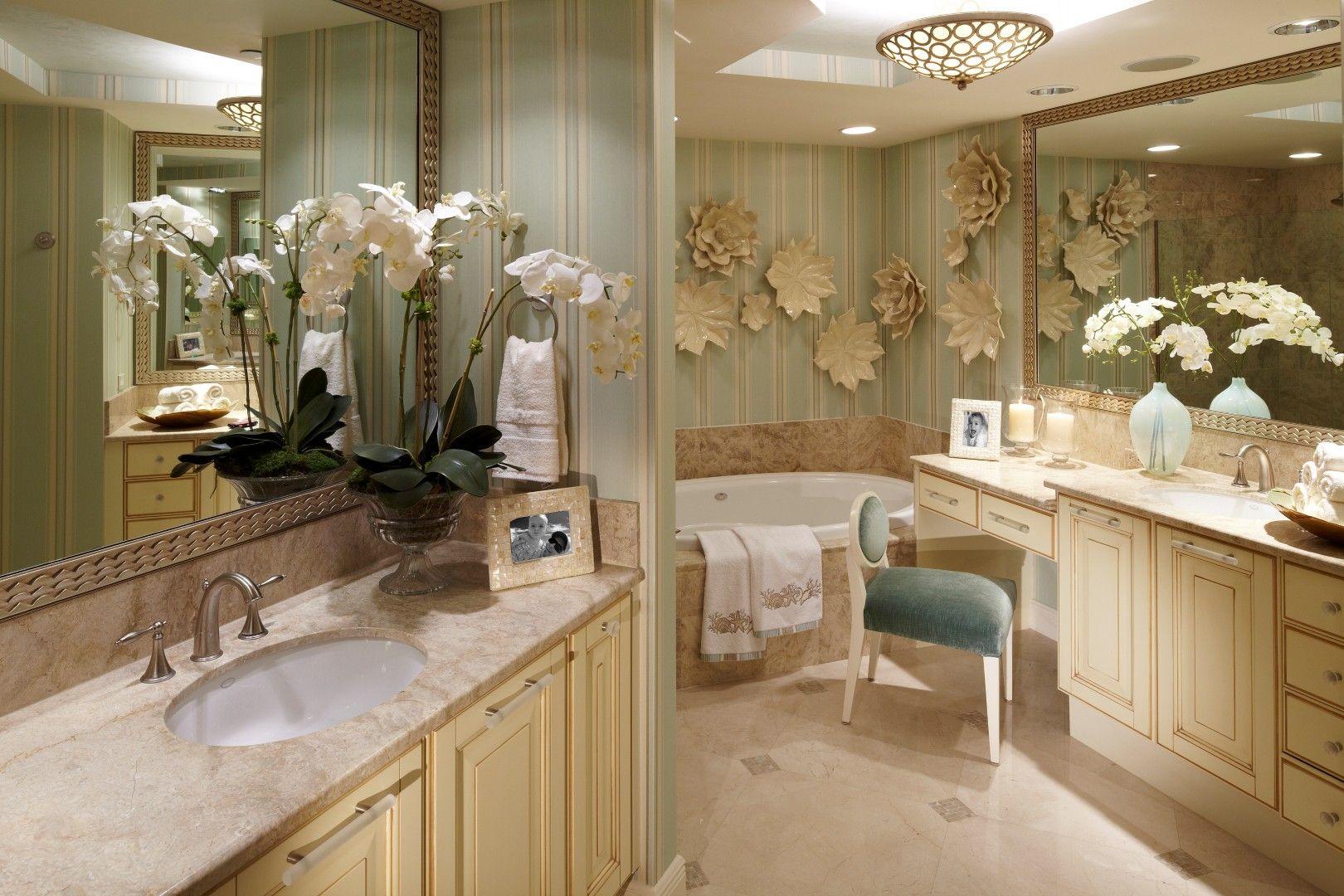 Master Bathroom  Bathrooms  Pinterest  Master bathrooms Bathroom