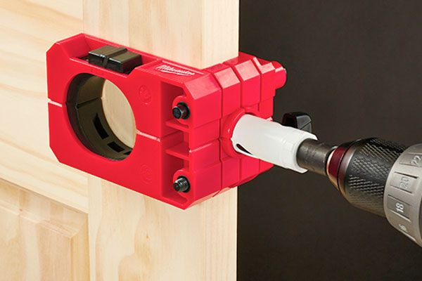Diy Tools For Faster And Easier Remodeling Tools And So