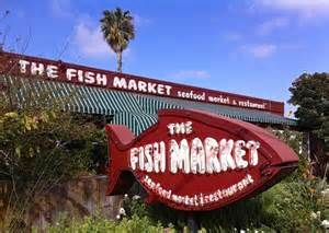 Fish Market Del Mar Solano Beach Ca The Fish Market Happy Places Fish