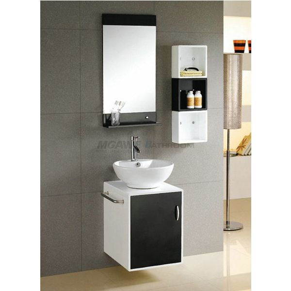 Small Bathroom Storage Cabinet Small Vanity Sink Small Bathroom