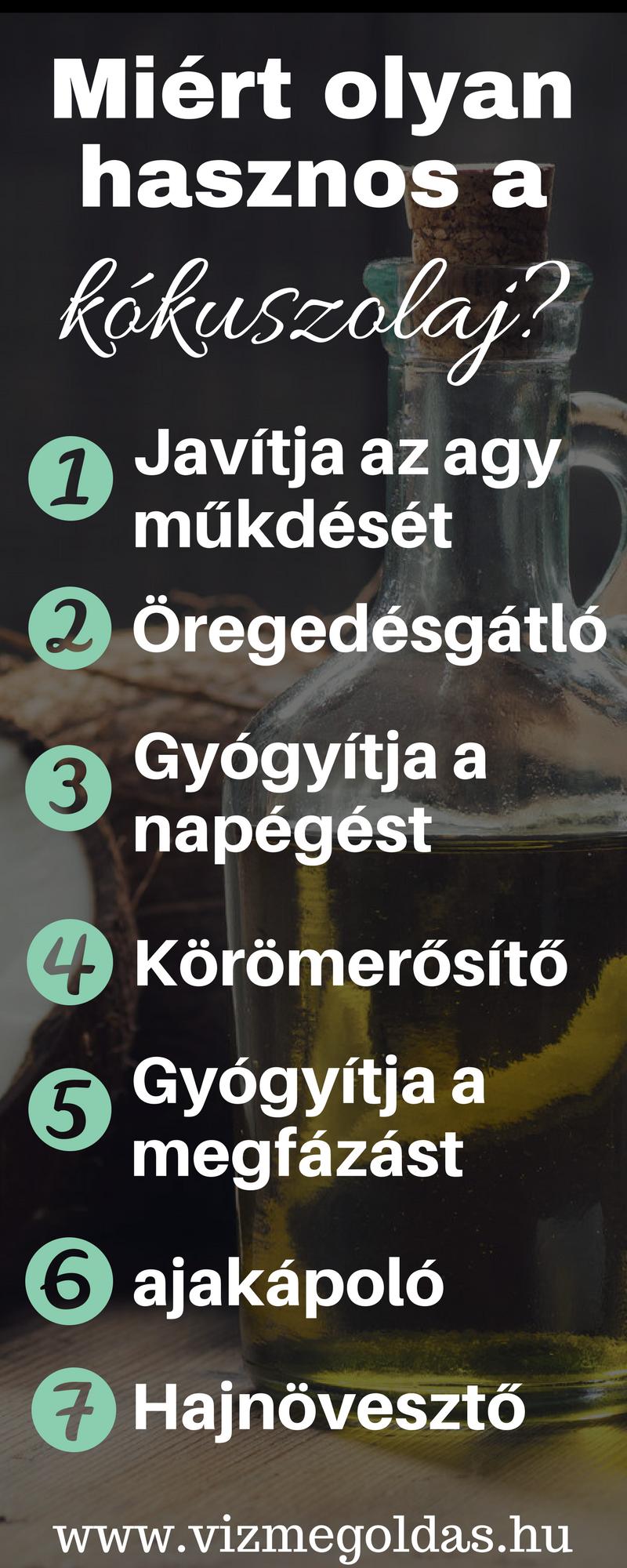 Greente zöld tea antioxidáns spray koncentrátum Erbavita 50 ml