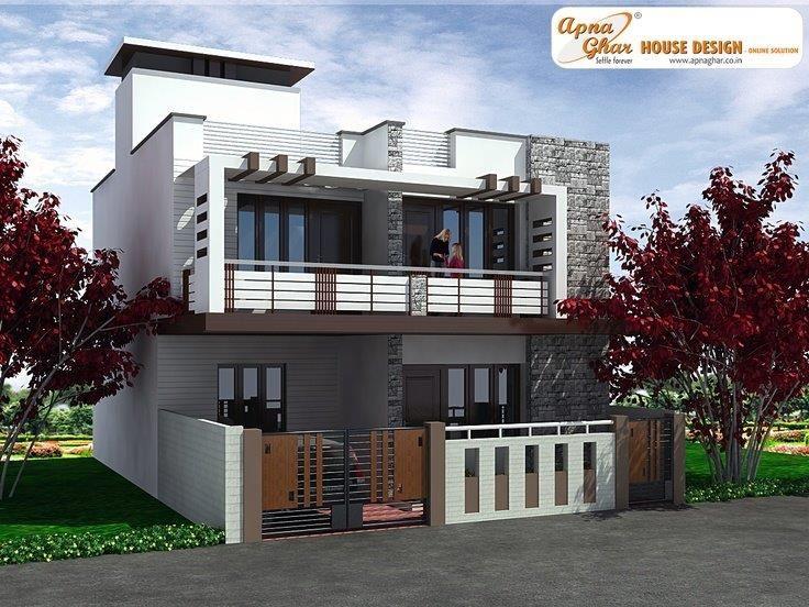 3 Story Duplex House Plans Vinefamous Duplex Design Duplex House Plans Duplex House Design
