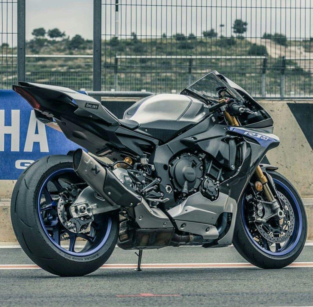 Seite ist offline | Motorrad, 125 motorrad, Motorrad bilder