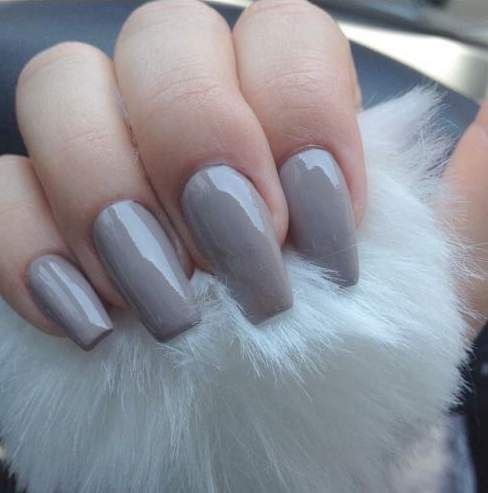 nails spring colors for pale skin nails spring colors for pale ...