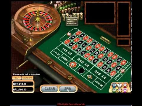 house of fun free spins 2020