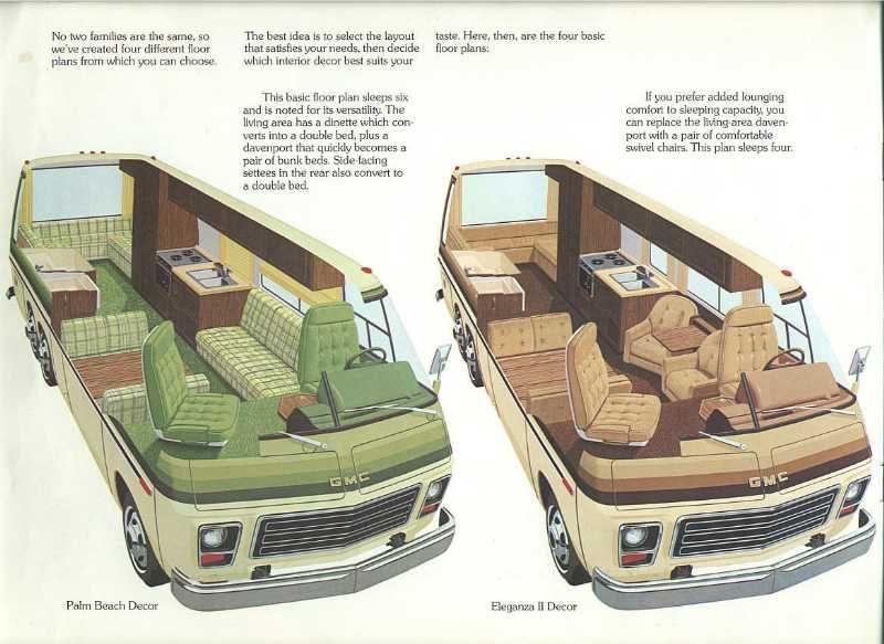 1978 Gmc Motorhomes 10 Jpg 800x583 56 Kbytes Gmc Motorhome Gmc Trucks Motorhome