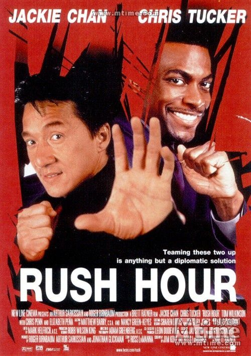 Rush Hour Rotten Tomatoes Full Movies Download Rush Hour Download Movies