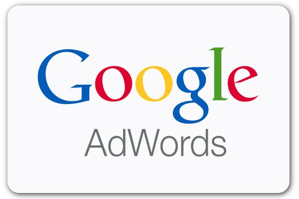 How to get your Google AdWords campaigns working again: Using Adwords can be a great addition to your marketing strategy, but only if your content is on point. Here's how you can make sure your content matches your message.