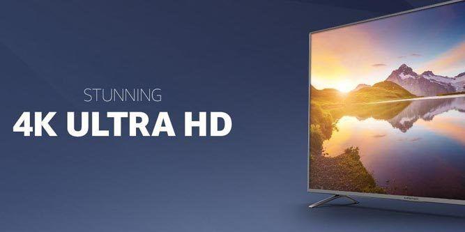 انتخاب تلویزیون مناسب