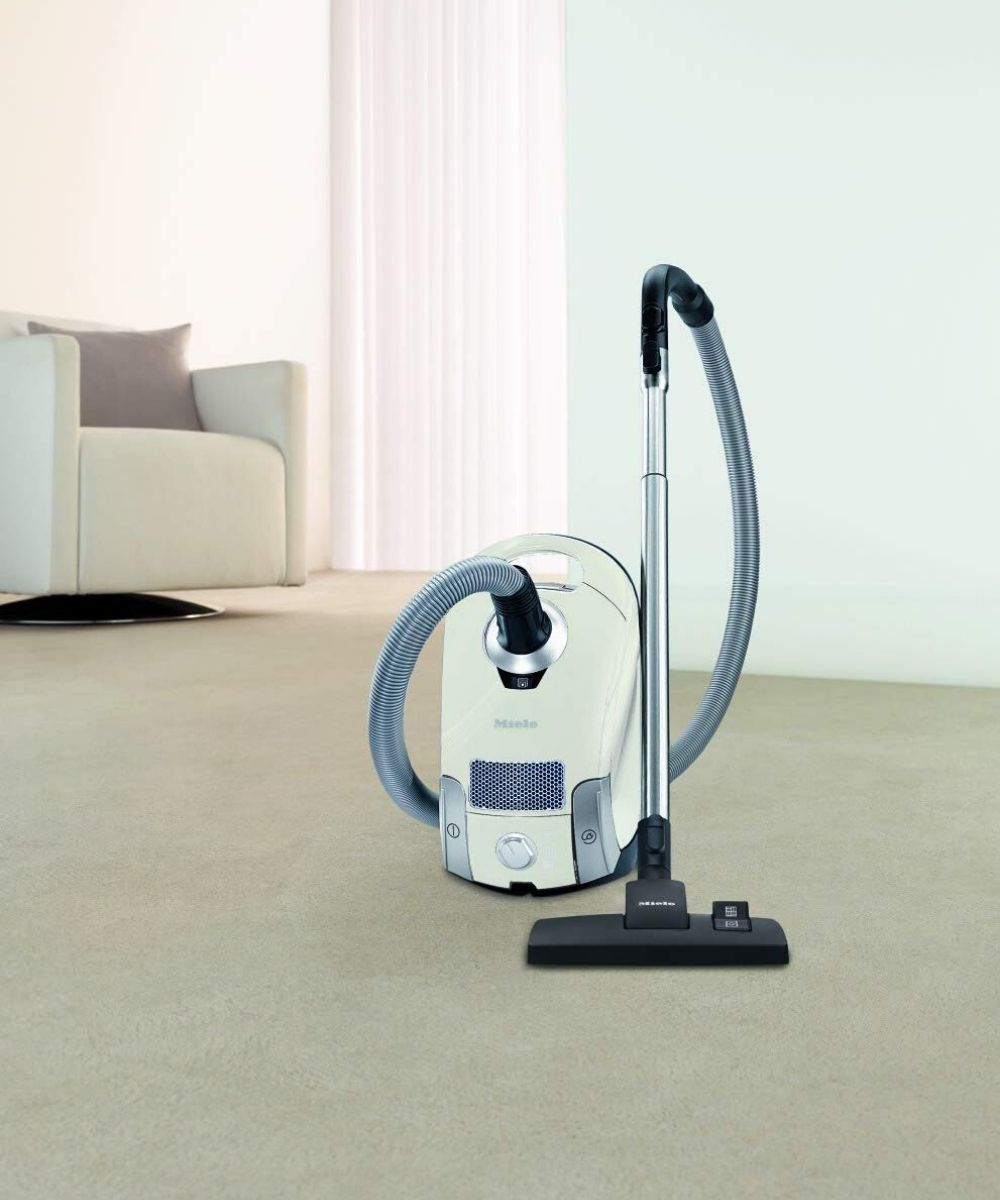 5 Best Vacuum For Tile Floors That You Can Buy In 2020 Best