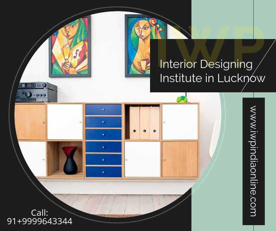 Learn interior decoration training for office living room home bedroom designing at the also rh pinterest