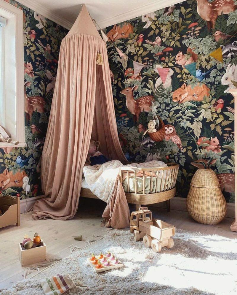 10 блогов декораторов из Швеции, на которые стоит