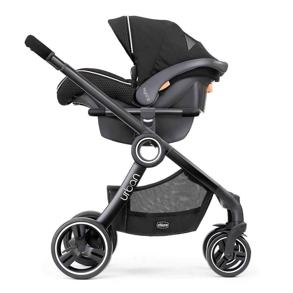 Einfache Kinderwagen Bei Baby R Us Auf Kleine